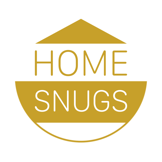 Home Snugs Logo